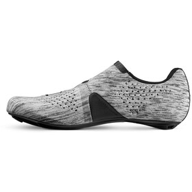 Fizik Infinito R1 Knit - Chaussures - gris